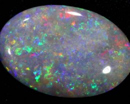 SOLID OPAL STONE 1.75   CTS  TBO-1975