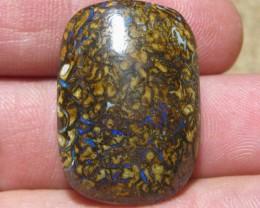 OpalWeb - WE MINE Opals - 54.75Cts -