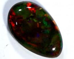 2 CTS ETIOPIAN OPAL DOUBLET  ADO-1102