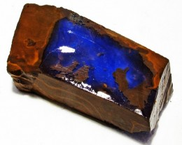 BOULDER OPAL ROUGH  54.20 CTS DT-3214