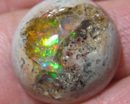 OpalWeb - Latest  Stock Mexican Opal - 10.35Cts.