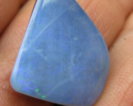 C/O 14cts,FROM OUR MINES! BOULDER OPAL.