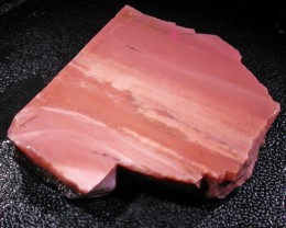 225.5 CTS PINK MOOKAITE  ROUGH  -WEST AUSTRALIA[VS6586