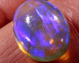 CRYSTAL OPAL STONE   3.8 CTS  TBO-2607