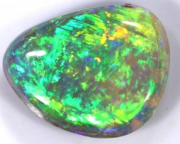 QUALITY  SOLIDOPAL LIGHTNINGRIDGE 1.7 CTS INV-139