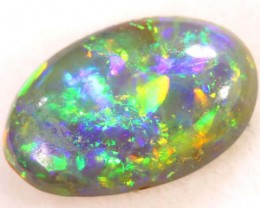 QUALITY  SOLIDOPAL LIGHTNINGRIDGE  1.70  CTS INV-151