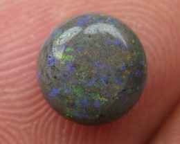 C/O 1cts,VALUE ANDAMOOKA MATRIX OPAL.