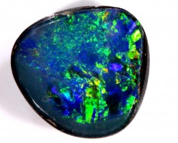 1.95 CTS DOUBLET     TBO-2803