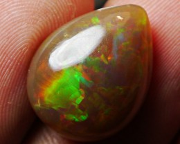WELO OPAL DARKBASE LOVELY BEAUTY ~ 6.20  CRT ~