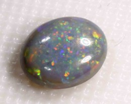 1.10 cts OPAL FROM LR 496981