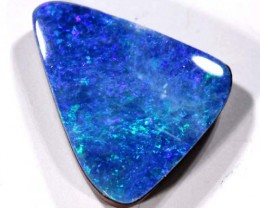 2.47 CTS OPAL DOUBLET LO-1454