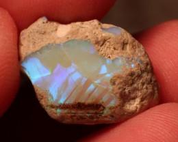 8.75ct Welo Rough Opal Specimen