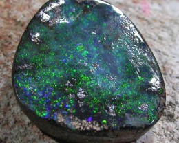 3.0 CTS BOULDER OPAL-FREE SHIPPING. [LM147]