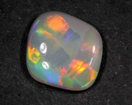2.0 cts TOP VERY BRIGHT OPAL FROM LR