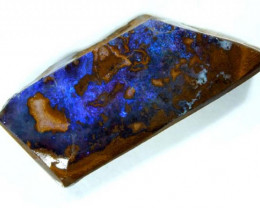 BOULDER OPAL ROUGH 31.45  CTS DT-3723