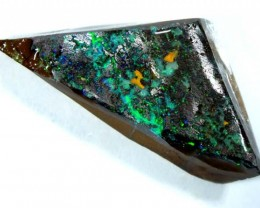 BOULDER OPAL ROUGH 19.20  CTS DT-3726