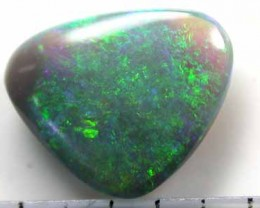 OPAL CRYSTAL   0.70CTS  M566