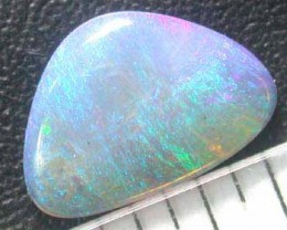 OPAL CRYSTAL 1.30CTS M604