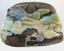 Opal Art