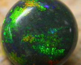 GEM OPAL MATRIX .92 CTS [BINMO3]