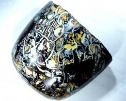 KOROIT OPAL  245 CTS NC-1847