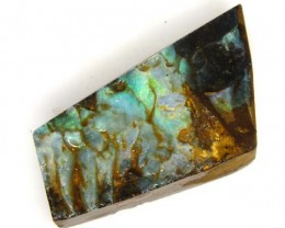 BOULDER OPAL ROUGH  47 CTS DT-3760
