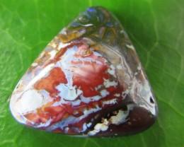 CTS  Yowah  Opal OMR 265
