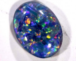 2  CTS  OPAL TRIPLET  TBO-3085