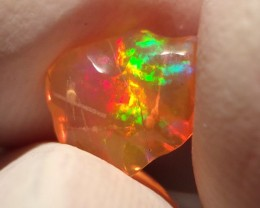 Very Bright Mexican Rainbow Prisms