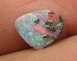 C/O 2cts,BUY DIRECT WHOLESALE BOULDER OPAL.