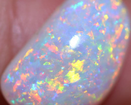 QUALITY STONE FROM COOBER PEDY  [SG2]  5.3CTS