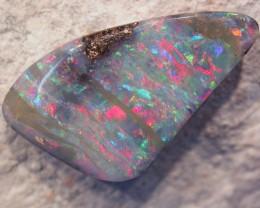 22.9CTS Boulder Opal  AGR897