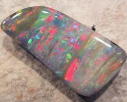 18.8CTS Boulder Opal  AGR901