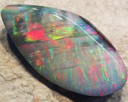 18.6CTS Boulder Opal  AGR905