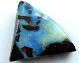 BOULDER OPAL ROUGH 18.00  CTS DT-4019