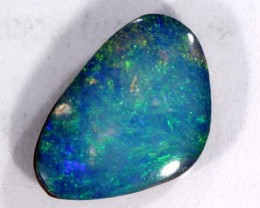 OPAL DOUBLET 1.65  CTS LO-1812