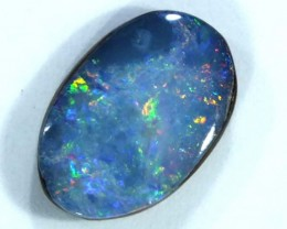 DOUBLET OPAL STONE 1.42 CTS  CTS LO-1813