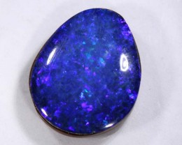 4.2 CTS OPAL DOUBLET STONE LO-1837