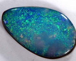 OPAL DOUBLET 2.4 CTS LO-1845