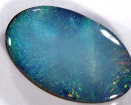 OPAL DOUBLET  3.5 CTS LO-1847