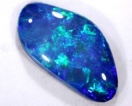 OPAL DOUBLET 2.8  CTS LO-1856