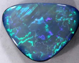 OPAL DOUBLET 2.95 CTS LO-1865
