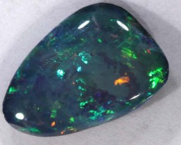 OPAL DOUBLET 1.1  CTS LO-1867