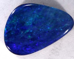 OPAL DOUBLET 2.5 CTS LO-1984
