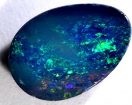 OPAL DOUBLET  1.55 CTS LO-1875