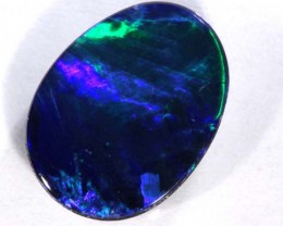 OPAL DOUBLET 1.65 CTS LO-1886
