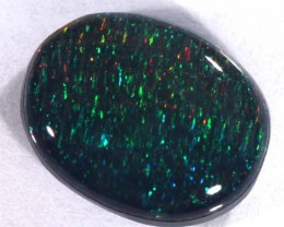 OPAL DOUBLET 1.7 CTS LO-1896