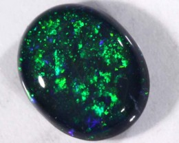 OPAL DOUBLET  2.65 CTS LO-1902