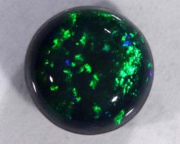 OPAL DOUBLET 0.85 CTS LO-1915