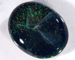 OPAL DOUBLET 2.05 CTS LO-1916
